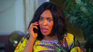 Monife Latest Yoruba Movie 2018 Drama Starring Lateef Adedimeji | Fathia Balogun | Segun Ogungbe