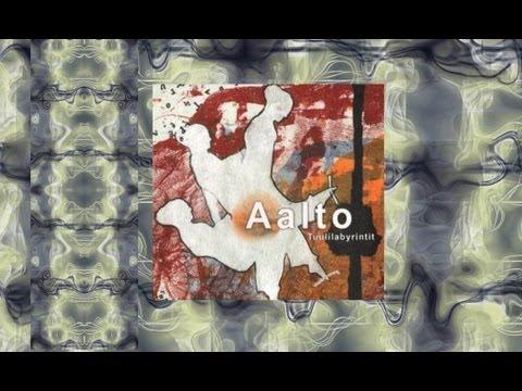 Tuulilabyrintit - Aalto (2012) Full album.