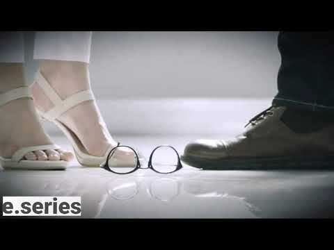 Tere Mere Darmiyaan Hai ( Full HD Video Song )|| Female Version