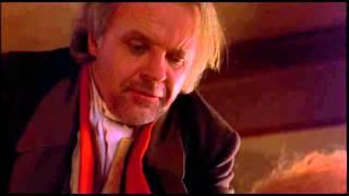 Video Dracula ( 1992 ) ...Van Helsing gives Lucy a blood transfusion ( full scene ) download MP3, 3GP, MP4, WEBM, AVI, FLV Oktober 2018