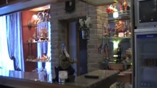 Снять дом в Светлогорске(Снять дом в Светлогорске на сайте http://domiki39.ru/, 2013-04-25T11:24:15.000Z)