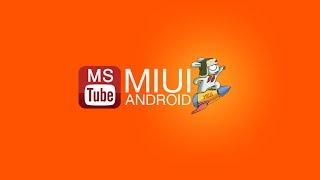 Xiaomi Mi5 | Unlock & Flashing | Fastboot Method