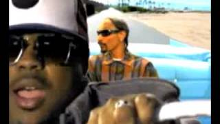 Snoop Dogg Gangsta Love Bay Area Remix