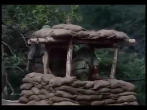 ☛☛-film-de-guerre-2015-action-film-de-guerre-du-pacifique-film-de-guerre-complet-en-francais-☚☚