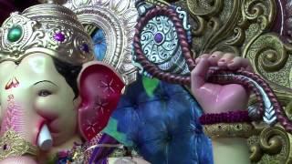 Sukhkarta Aarti Song