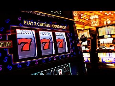 купить казино board