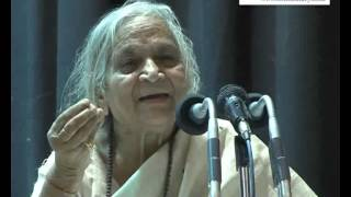 Kalinga Literary Festival 2014: Renaissance in Odia Poetry