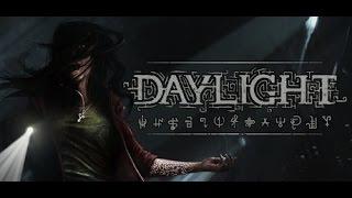 Vídeo Daylight