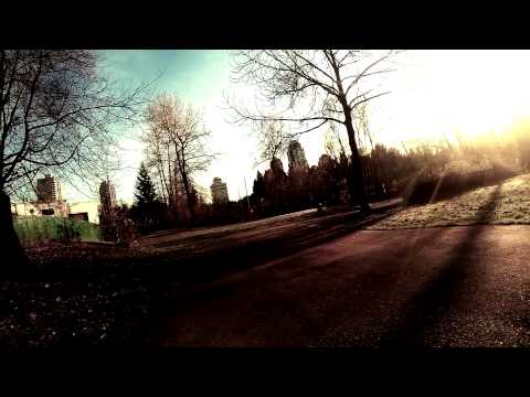 Longboarder Labs First Sunday Jam of 2014
