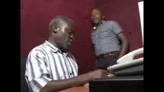 KOONA NE NTV [Robert Segawa] 28th March 2014