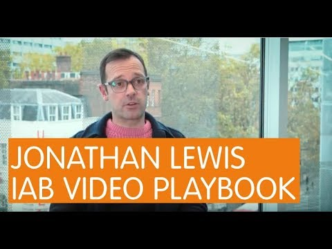 Making brilliant online video creative: part 4/9