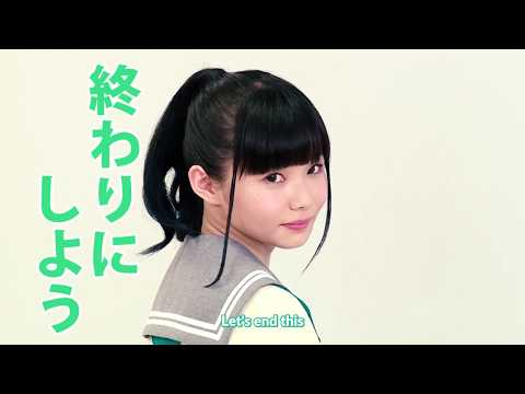[Eng Subs] Uranohoshi Girls' High School Store Online Shopping Vol. 9