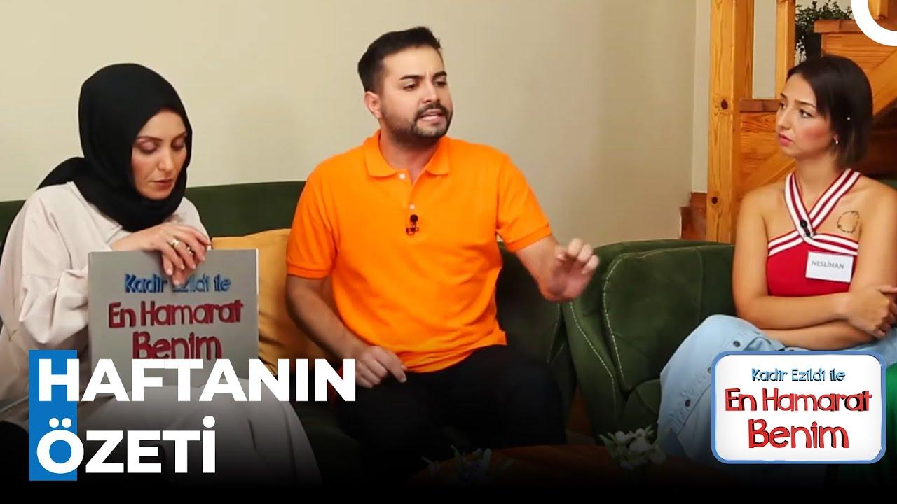Özcan Deniz - Dön Desem  HD (Official Audio)