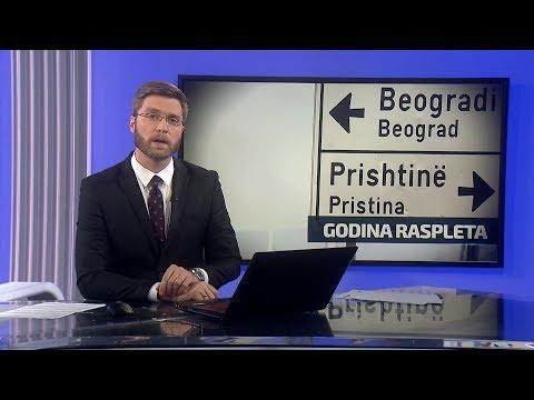 Dnevnik u 19 /Beograd/ 18.2.2019.