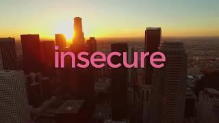Insecure Temporada 2 | Preview do Episódio 3