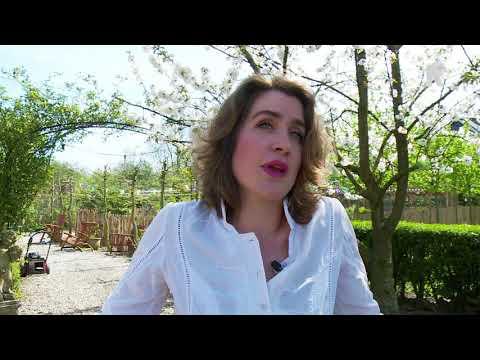 Ouderenpsycholoog Sarah Blom over de situatie bij De Leeuwenhoek