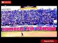 Lirik Lagu Persib ENGKAULAH KEBANGGAN DIHATIKU || BOMBER FOR PERSIB