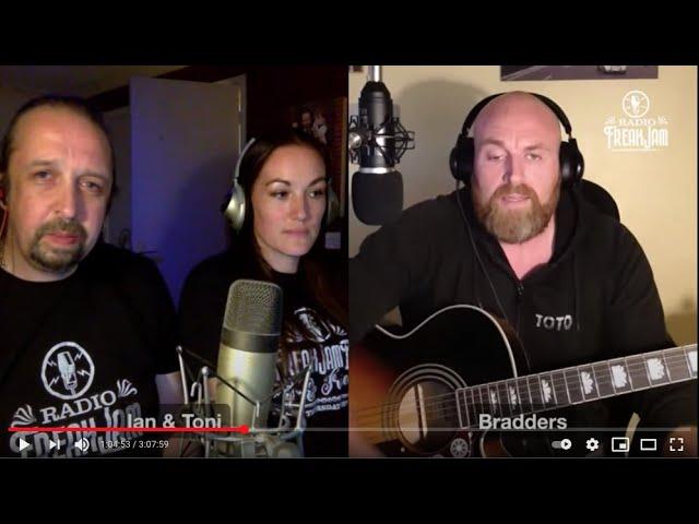Radio FreakJam Season 2 03
