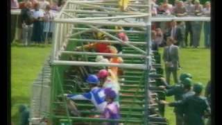 1992 Epsom Derby - WikiVisually