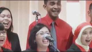 Sik sik sibatumanikam by Gita Vyatra STEM Akamigas (Choir)