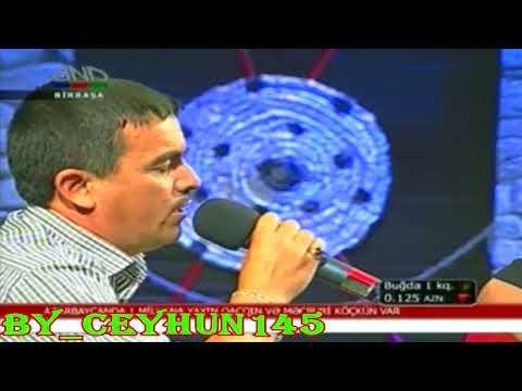 Bayram Kurdexanli & Vuqar Qobulu  (Soz qalasi 20.06.2009)