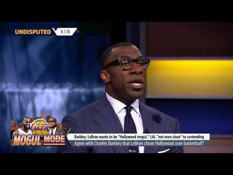 "shannon-sharpe-goes-off-on-charles-barkley-on-lebron-james!-""he""s-shit""-undisputed"