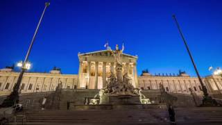 Radiodays Europe 2018 is in Vienna!