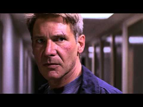 The Devil's Own (1997) - Trailer