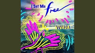 I Set Me Free