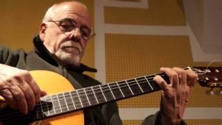 Video Alma, il fado portoghese di Armando Corsi download MP3, 3GP, MP4, WEBM, AVI, FLV April 2018