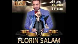 ale alexandra mea - florin salam by mosu21