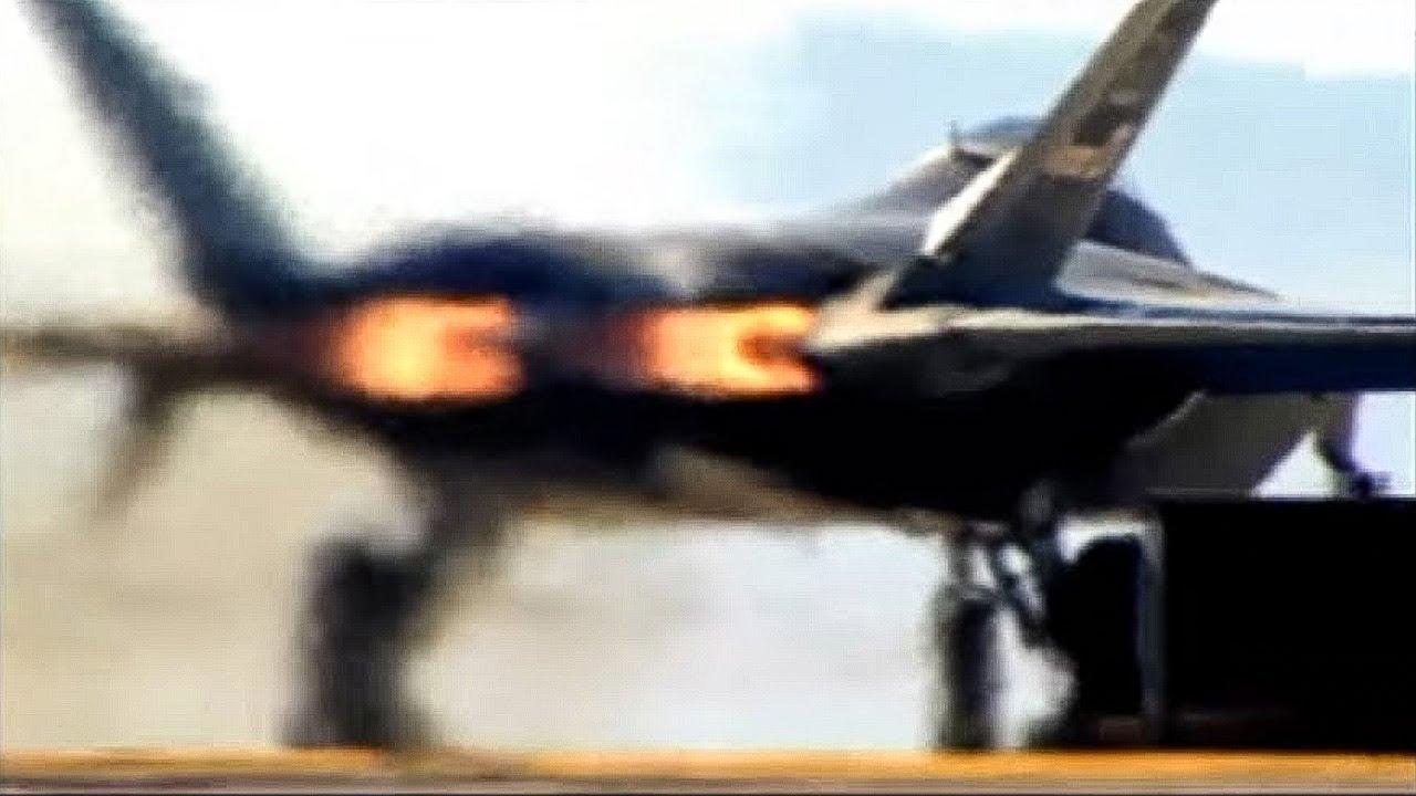 "2/""  TAP Pratt and Whitney 3//4/""-12/"""