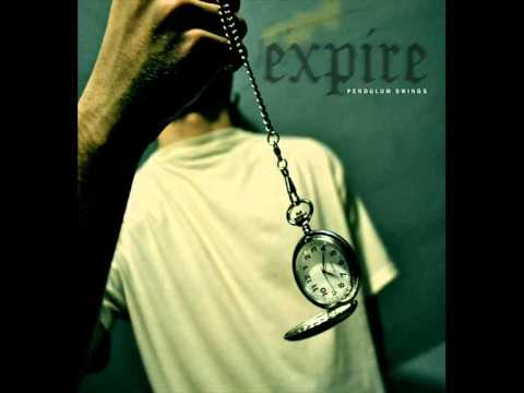 Expire - Sleep Lost