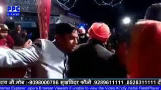 kasam rabb mukesh inayat new year bhajan