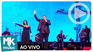 Anderson Freire feat. Gisele Nascim...