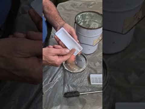Consejos para la Cajita Desparasitadora Varroa