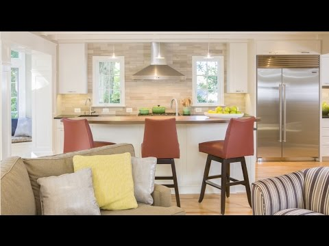 Interior Design Architecture Maryland Md Washington Dc Virginia Va Interior Design Services