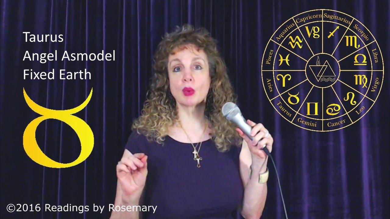 taurus horoscope february 2020 karen lustrup