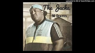 The Jacka -RIP- Megaman Feat. Fed-X