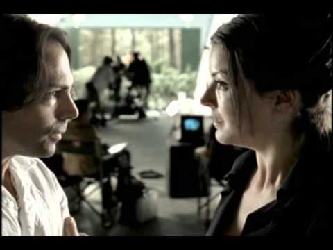 "Richard Grieco (Simon Storm) in ""Dead Easy"" [2004]"