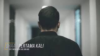 Lagu malaysia terbaru shaa pertama kali 2018 yang akan datang