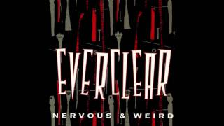Watch Everclear Lame video