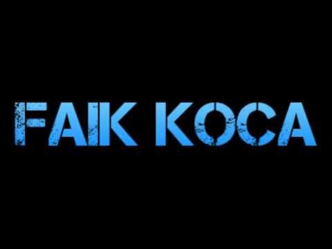 FAİK KOCA (((((...(BEAT PARCA FİLM... )))))