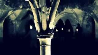 Anonymous Rap Illuminati (Music VS Illuminati Web Radio)