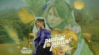 • Vietsub/Lyrics • Red Velvet 'Pushin' N Pullin' | Hawyn & Hamilk