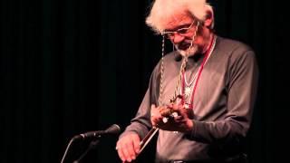 Ingo Insterburg - Der konsequente Raucher