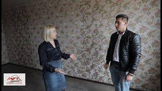 Дом под ключ в Севастополе. Цены. Сроки. Преимущества.