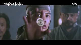 「優スイッチ-世界を変えろ」スペシャル映像