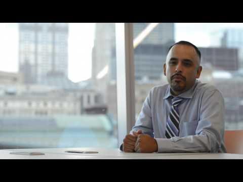 Immigration Lawyer | Abogados de Inmigración | Solomon D. Gilliam, P.C.