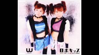 W(ダブルユー) - SEXY SNOW